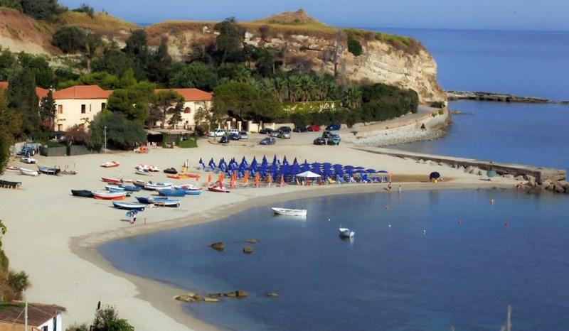 baia-delle-sirene-village-beach-resort-23105