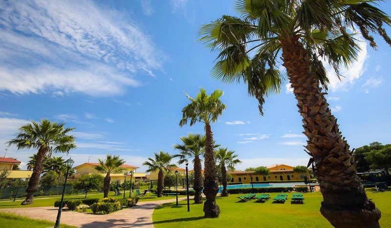 marina-del-marchese-beach-resort-23227