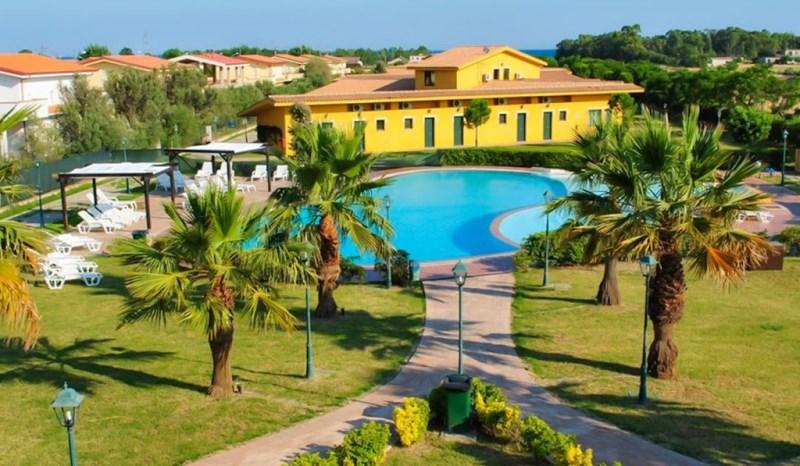 marina-del-marchese-beach-resort-23228