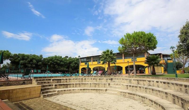 marina-del-marchese-beach-resort-23229