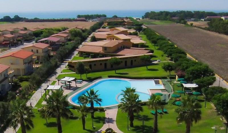 marina-del-marchese-beach-resort-23231