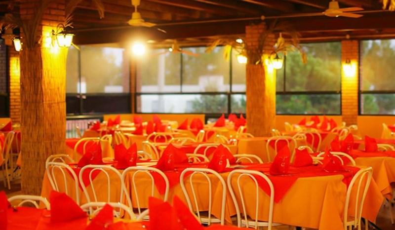marina-del-marchese-beach-resort-23238