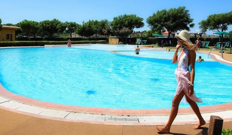 marina-del-marchese-beach-resort-23240