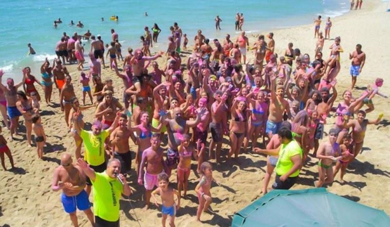 marina-del-marchese-beach-resort-23243