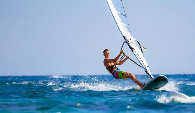 marina-del-marchese-beach-resort-23246