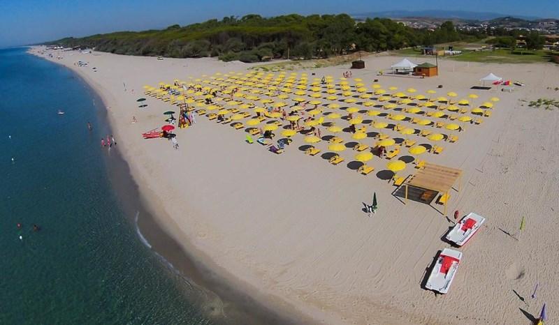 marina-del-marchese-beach-resort-23247