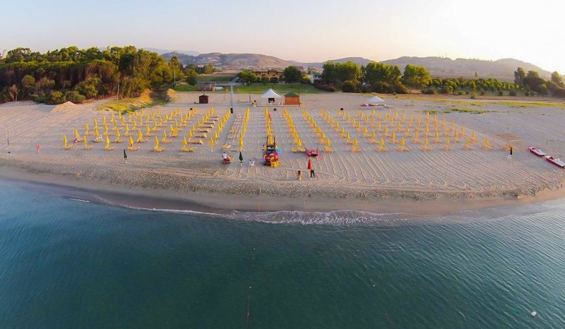 marina-del-marchese-beach-resort-23248