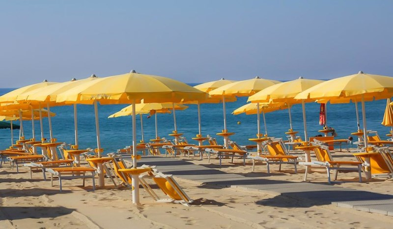 marina-del-marchese-beach-resort-23249