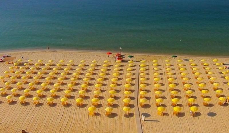 marina-del-marchese-beach-resort-23250