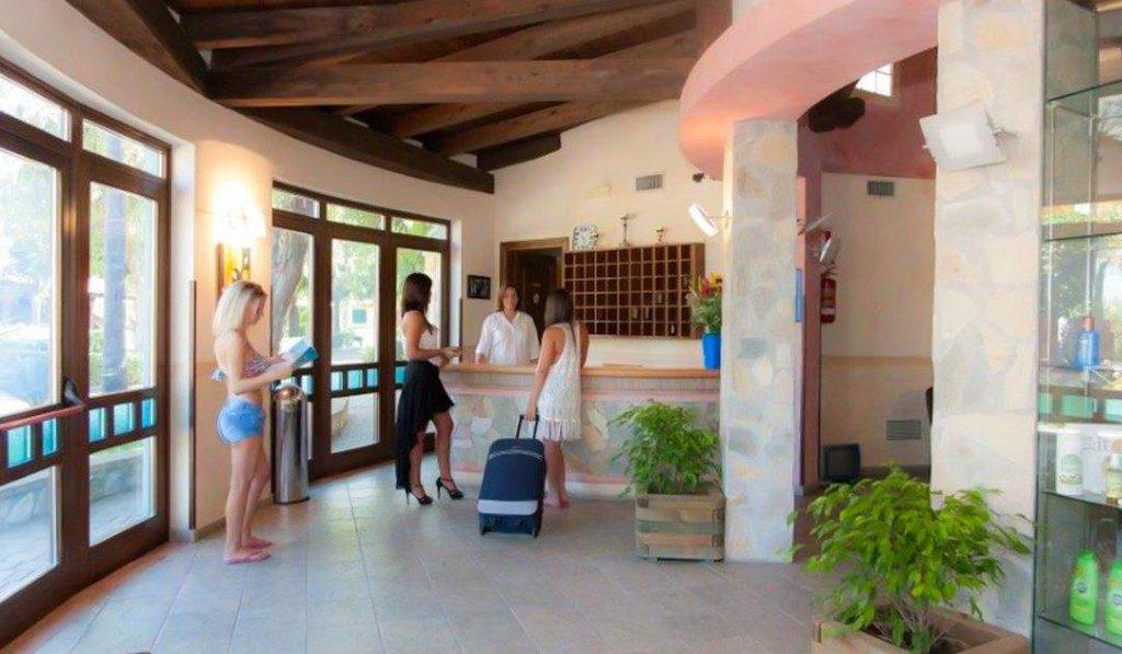 villaggio-club-holiday-beach-21924