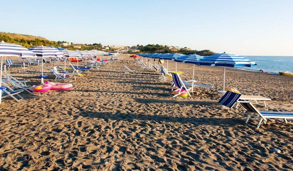 villaggio-club-holiday-beach-21928