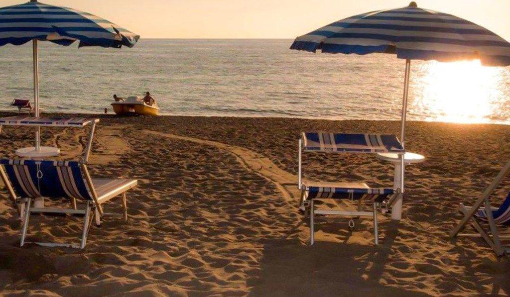villaggio-club-holiday-beach-21929