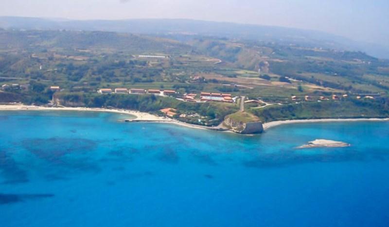 villaggio-torre-santirene-briatico-23953