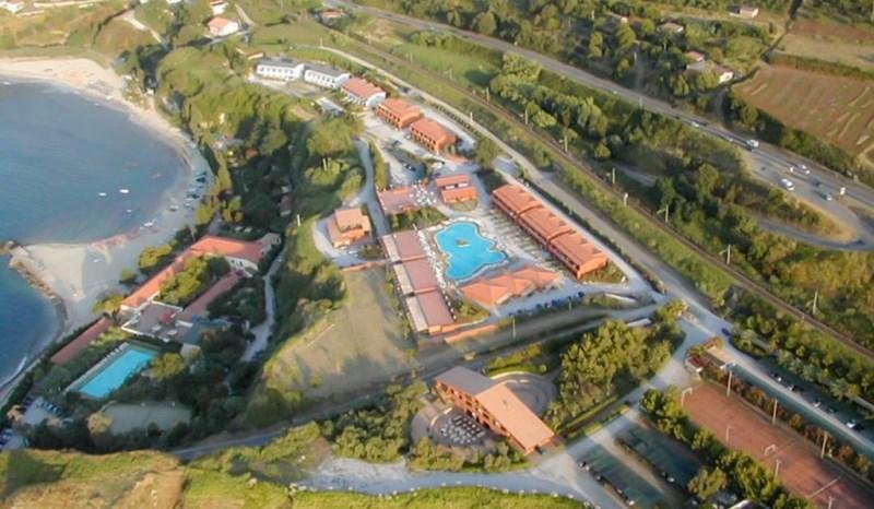 villaggio-torre-santirene-briatico-23954
