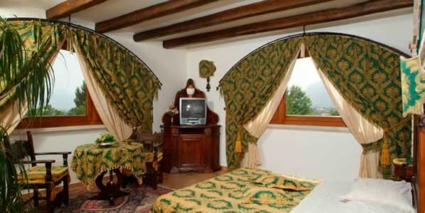 hotel_legole_camera2