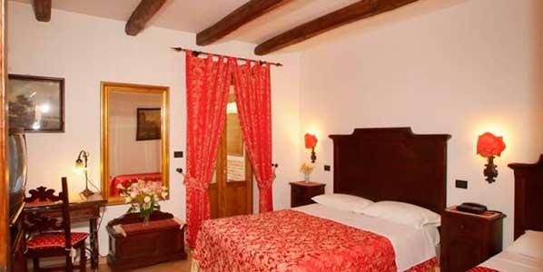 hotel_legole_camera3