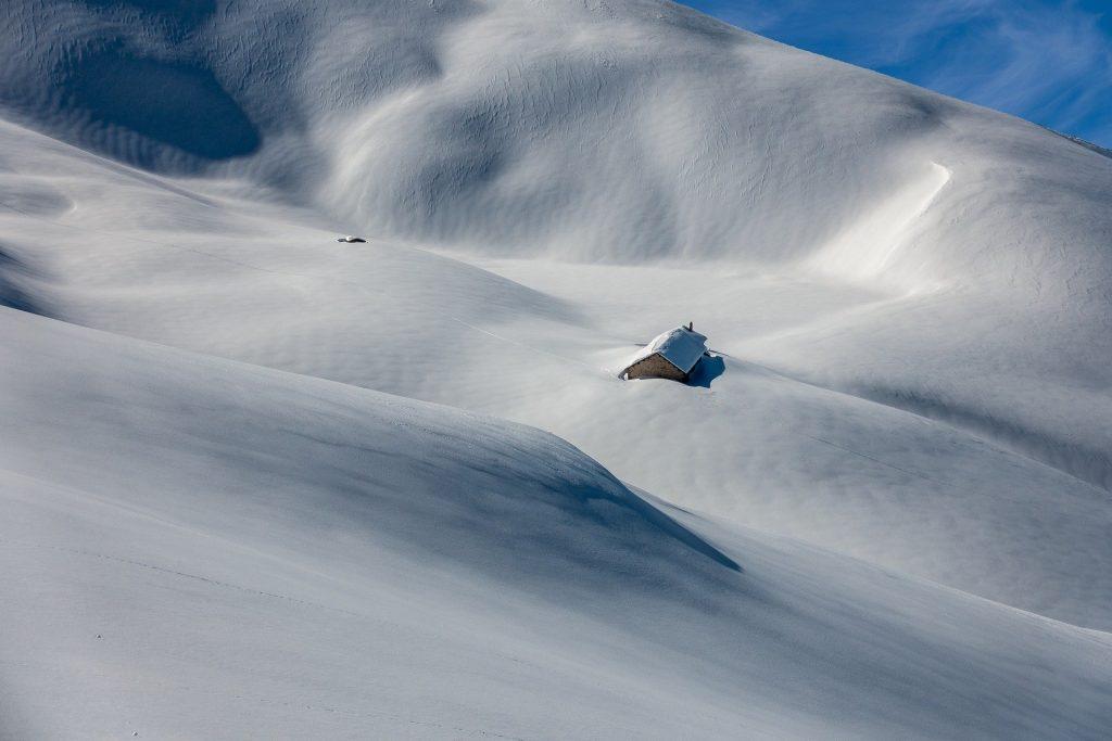 snow-4692469_1920