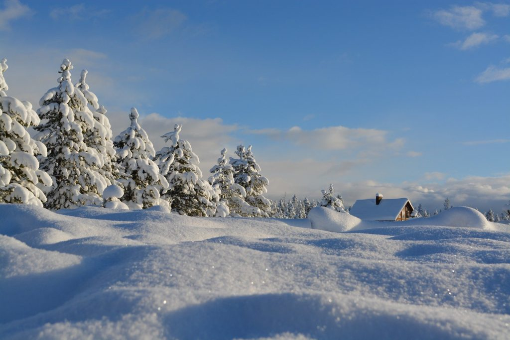 snow-1209991_1920