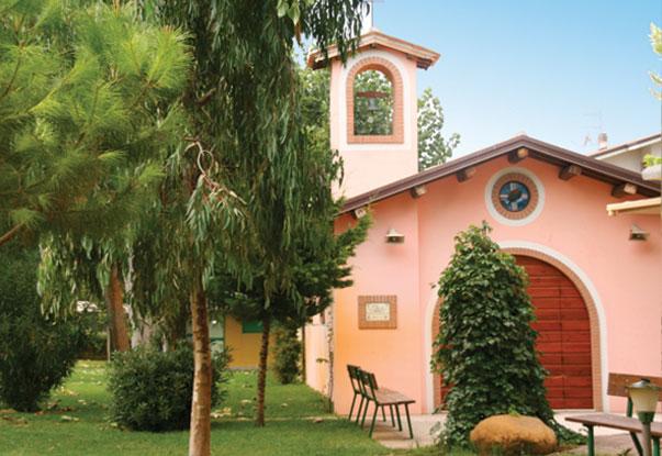 vw riviera abr chiesa