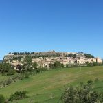 tour civitella del tronto