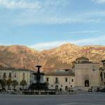 tour sulmona