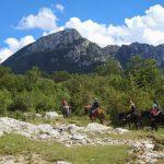 tour parco nazionale d'abruzzo