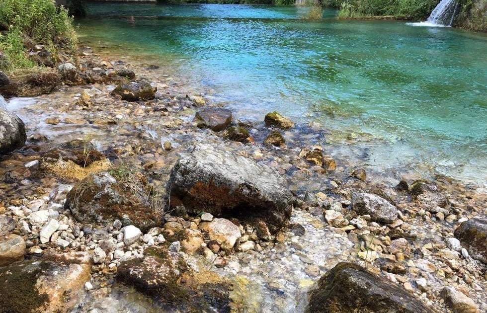 sorgenti-fiume-verde_farasanmartino-iloveimg-resized-iloveimg-compressed ritagliata