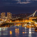 Pescara-tramonto-ponte-sul-mare-3-e1553510696795-150x150