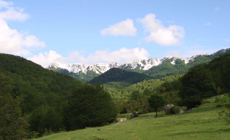 Val Fondillo 4