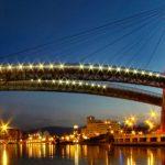 ponte-del-mare-pescara-e1553510752180-150x150